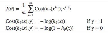 _images/ng_cost_function_logistic.png